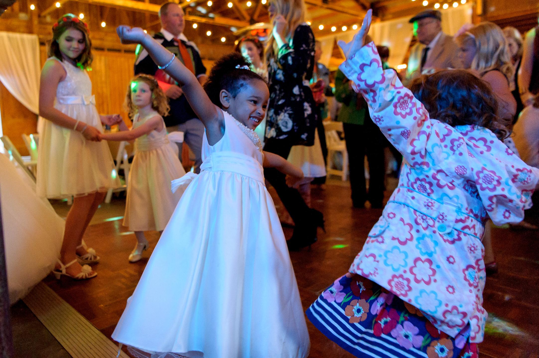 20160917_Tat_Renee and Marcus Wedding-85.jpg