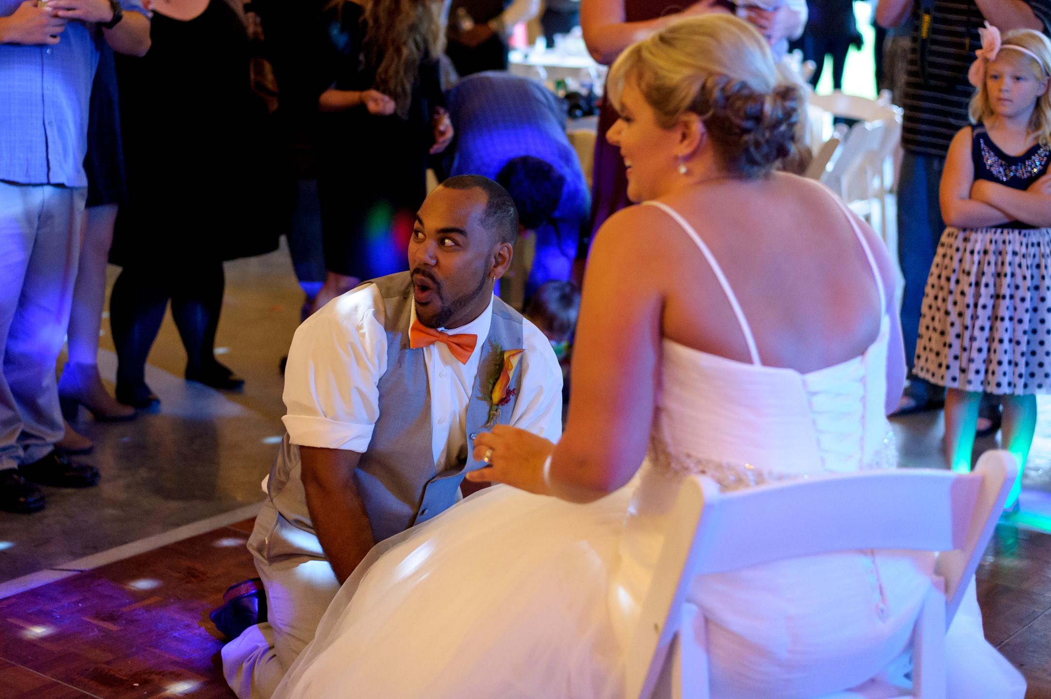 20160917_Tat_Renee and Marcus Wedding-97.jpg