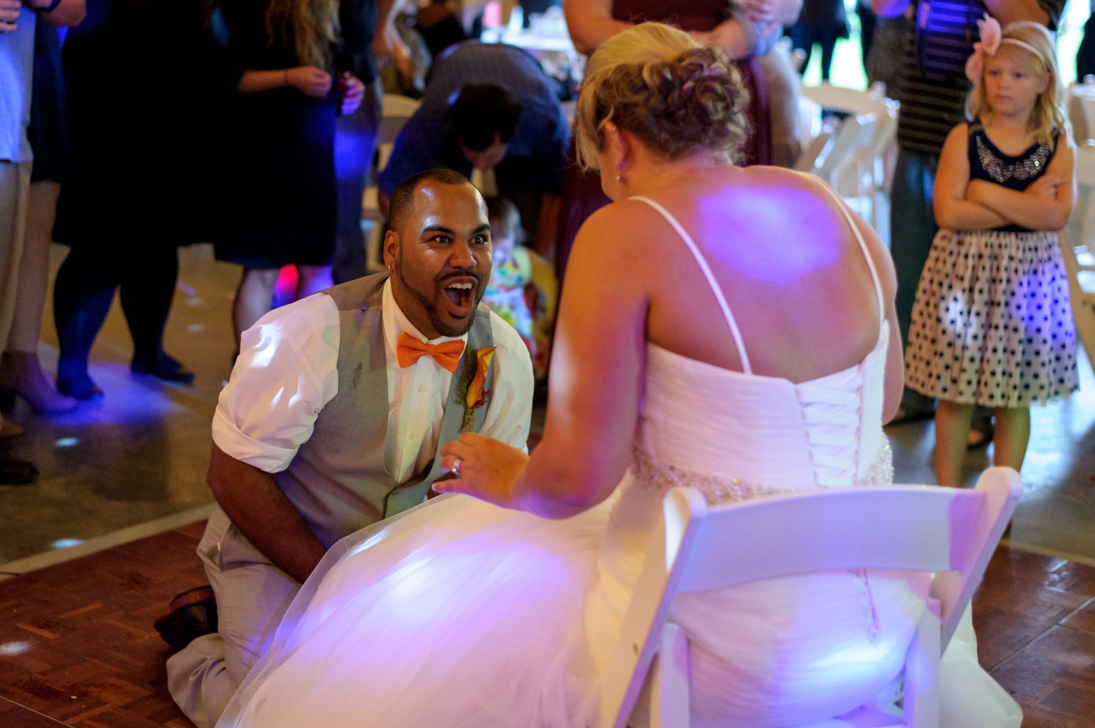 20160917_Tat_Renee and Marcus Wedding-98.jpg