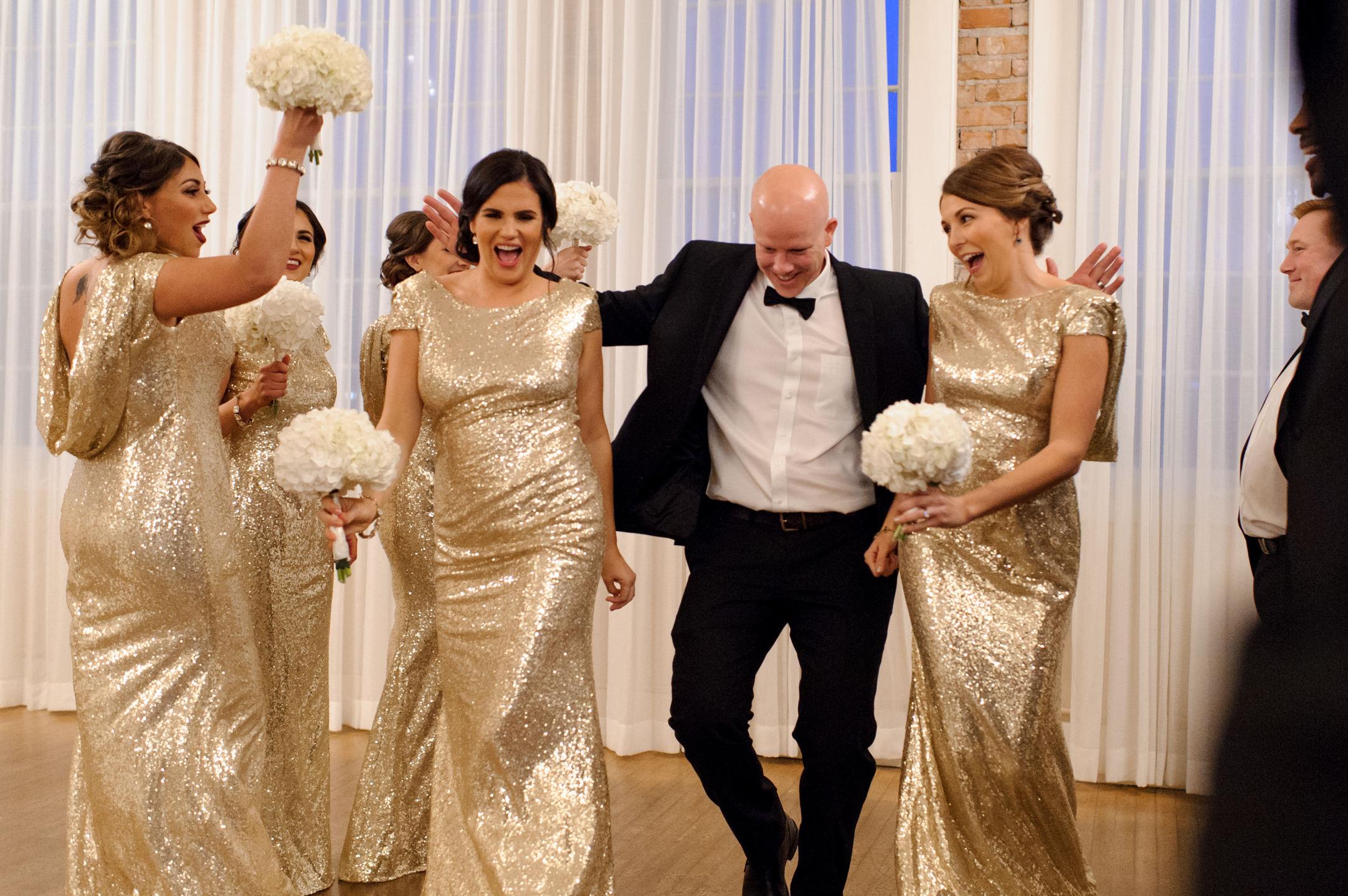 20161231_Tat_Marian and Joe Wedding-33.jpg
