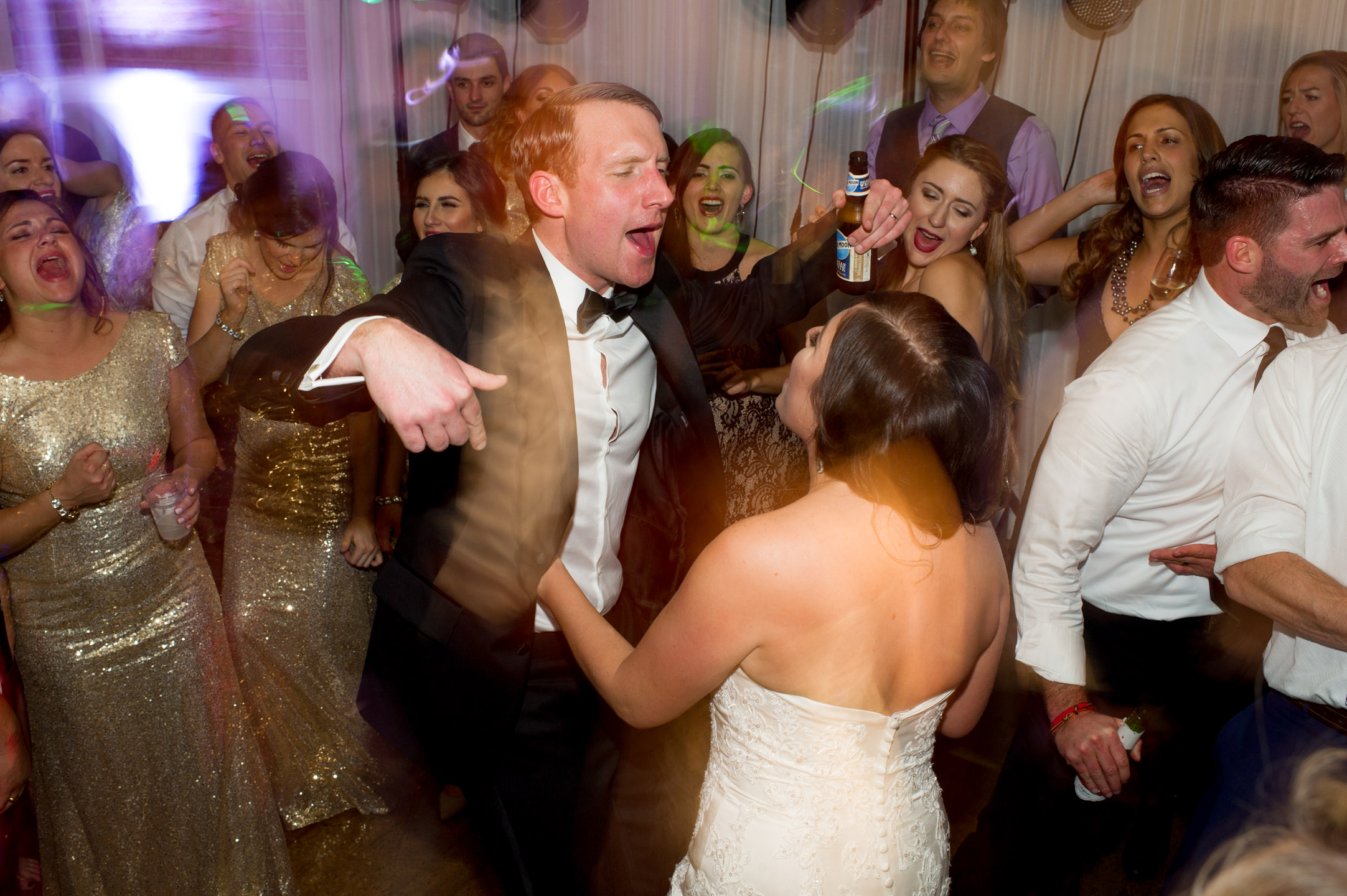 20161231_Tat_Marian and Joe Wedding-141.jpg