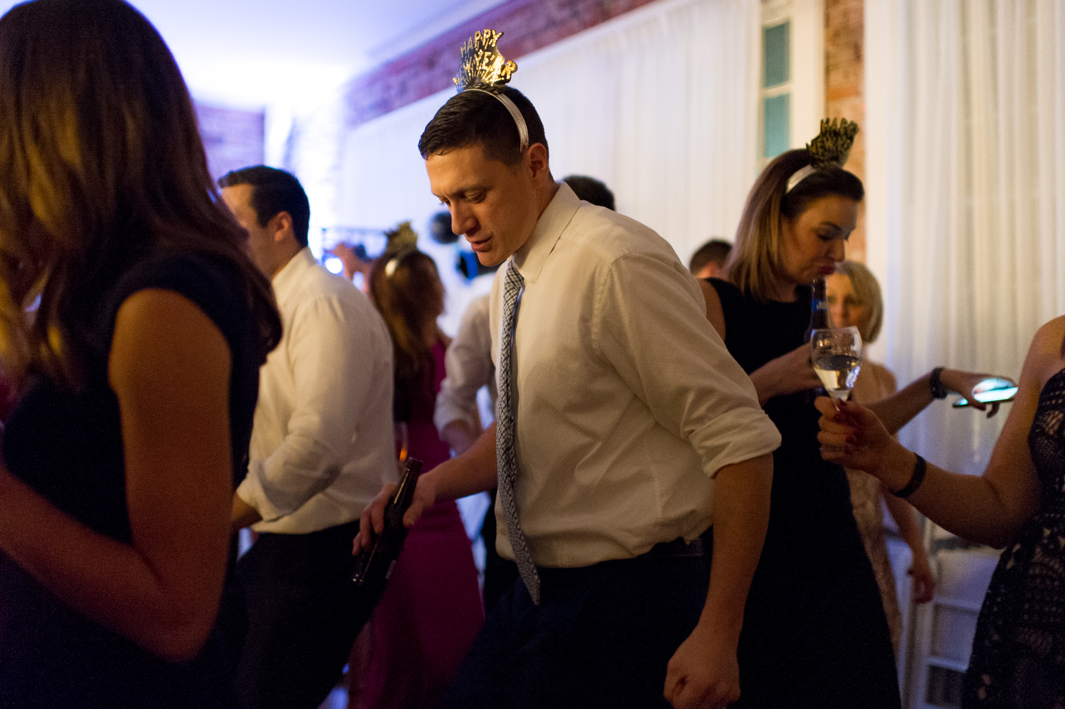 20161231_Tat_Marian and Joe Wedding-155.jpg