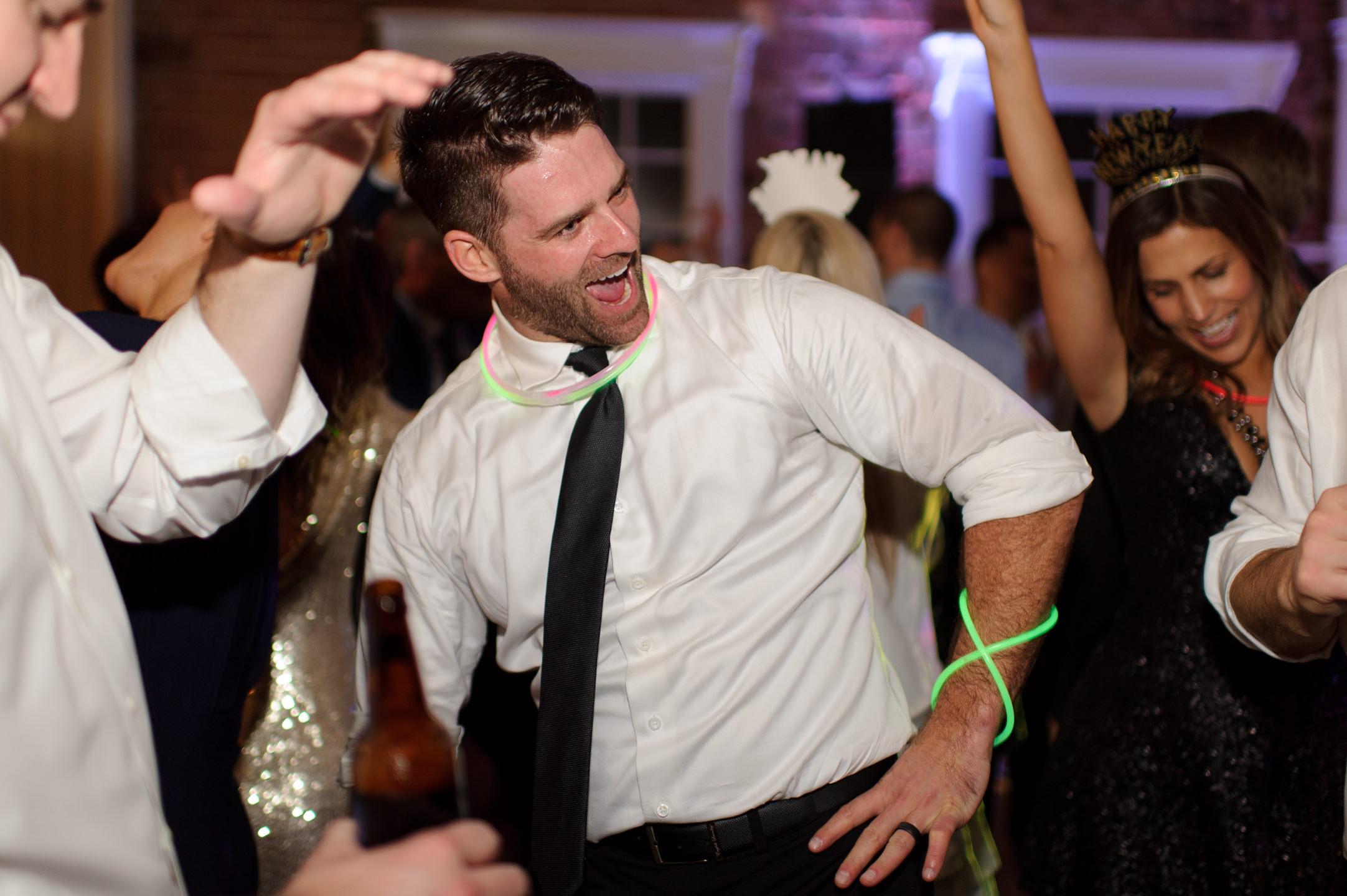 20161231_Tat_Marian and Joe Wedding-157.jpg