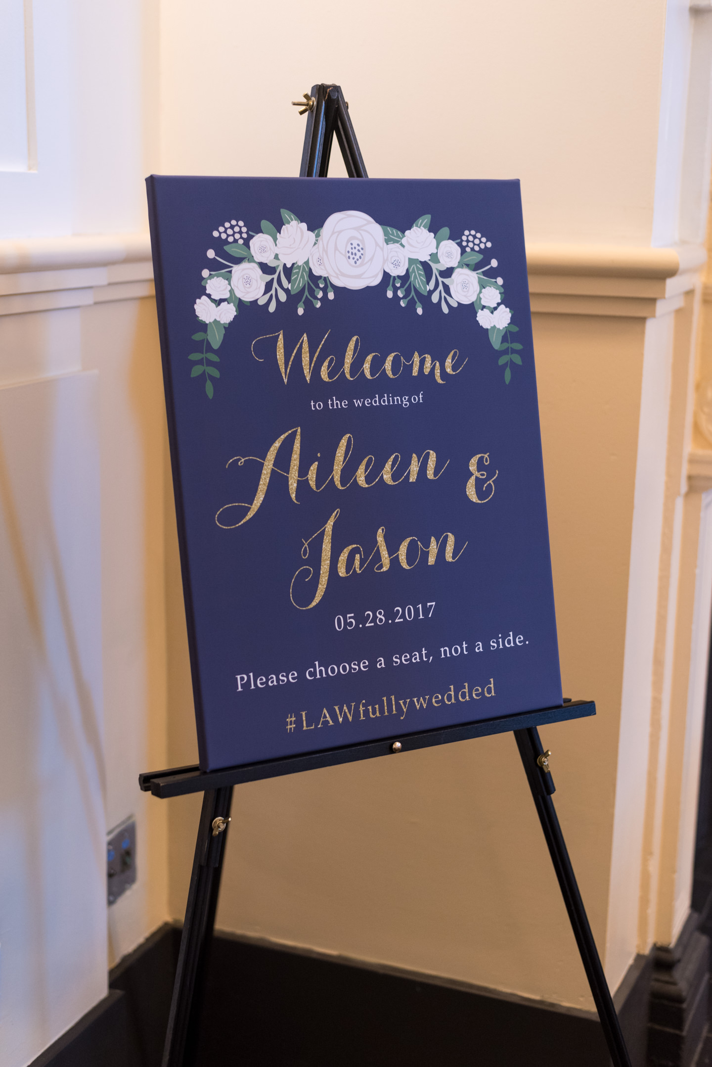 20170528_Tat_Aileen and Jason Wedding-44.jpg