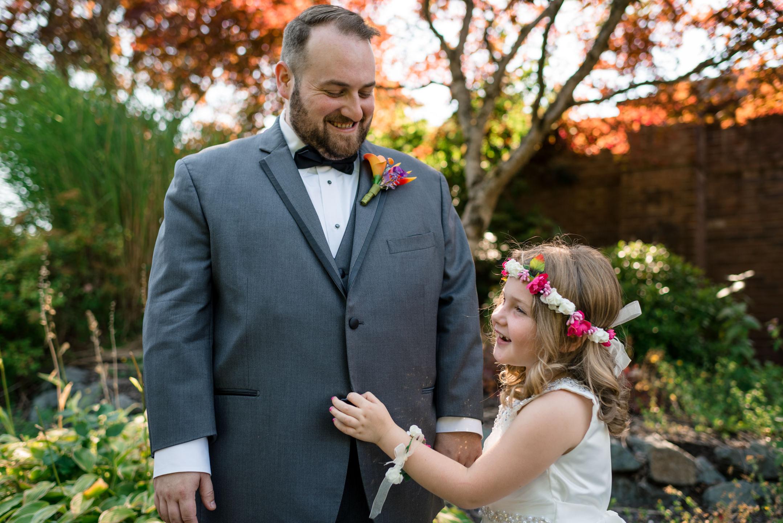 20170827_Tat_Anita & Corey Indoor Indian Echo Galls Golf Course Snohomish Washington Wedding Ceremony and Natural Outdoors Bride and Groom Portraits-18.jpg