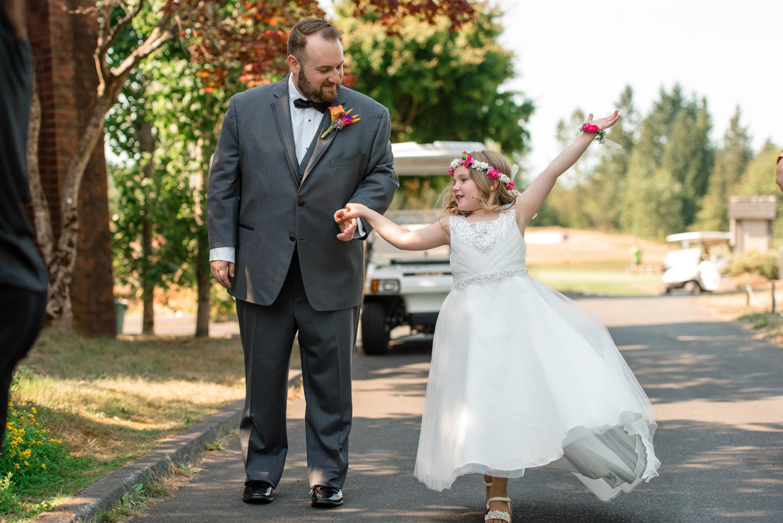 20170827_Tat_Anita & Corey Indoor Indian Echo Galls Golf Course Snohomish Washington Wedding Ceremony and Natural Outdoors Bride and Groom Portraits-17.jpg