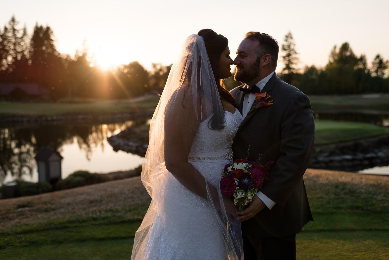 Documentary-Wedding-Photography-Andrew-Tat-Anita & Corey-119.jpg