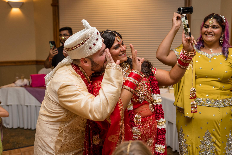 Documentary-Wedding-Photography-Andrew-Tat-Anita & Corey-224.jpg
