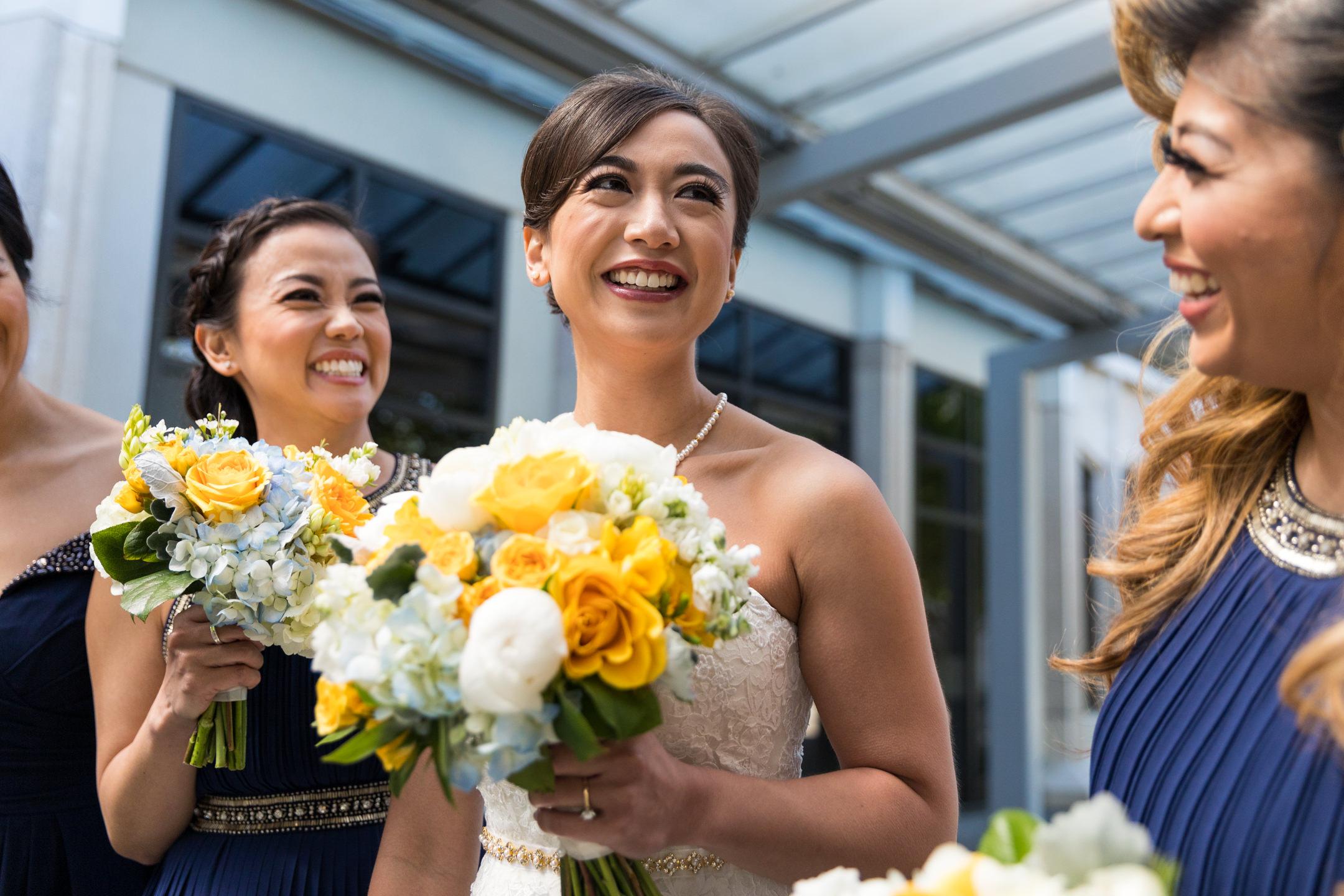 May 28, 2017 -- Andrew Tat Aileen and Jason -- asian, ballroom, documentary, editorial, Everett, Monte Cristo, natural light, outdoors, Seattle, washington, wedding - 0001.jpg