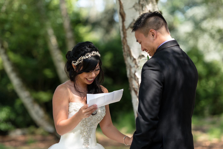 Documentary-Wedding-Photography-Andrew-Tat-Cynthia & Eddie-06.jpg