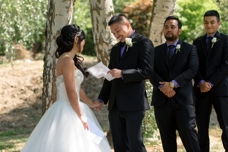 Documentary-Wedding-Photography-Andrew-Tat-Cynthia & Eddie-05.jpg