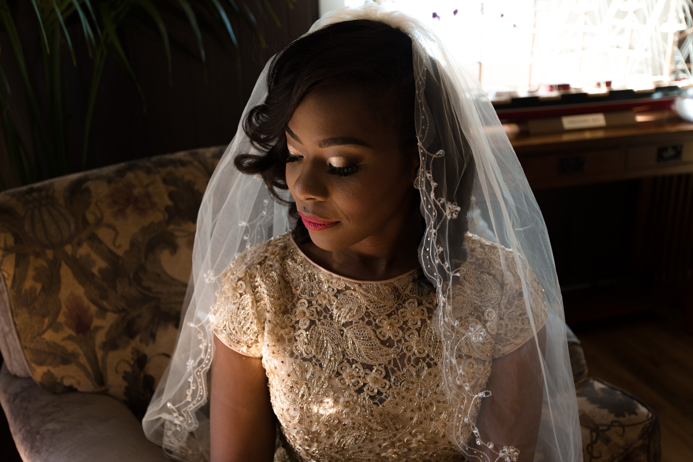 Documentary-Wedding-Photography-Andrew-Tat-Mirah & Joe-04.jpg