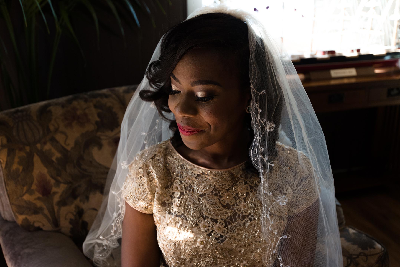 Documentary-Wedding-Photography-Andrew-Tat-Mirah & Joe-03.jpg