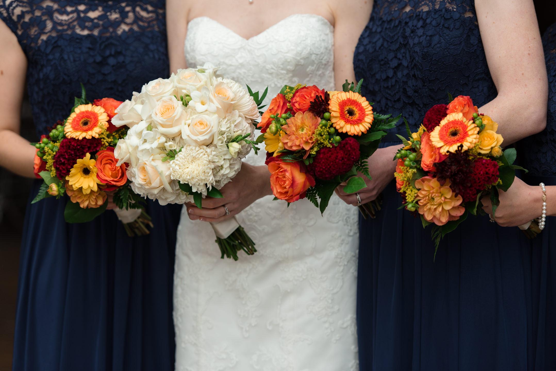 Documentary-Wedding-Photography-Andrew-Tat-Colleen & Grayson-08.jpg
