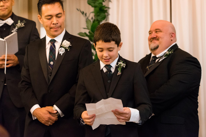 Documentary-Wedding-Photography-Andrew-Tat-Jenn & Timm-15.jpg