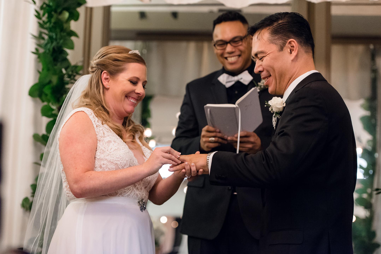 Documentary-Wedding-Photography-Andrew-Tat-Jenn & Timm-16.jpg