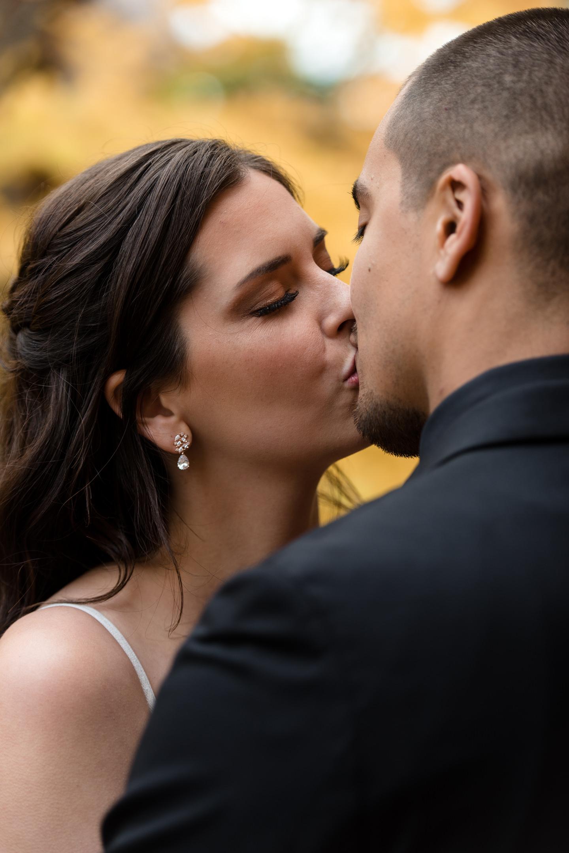 Documentary-Wedding-Photography-Andrew-Tat-Kayli & Sergio-06.jpg