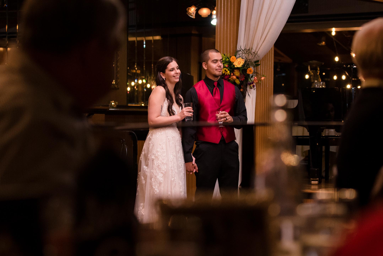 Documentary-Wedding-Photography-Andrew-Tat-Kayli & Sergio-23.jpg