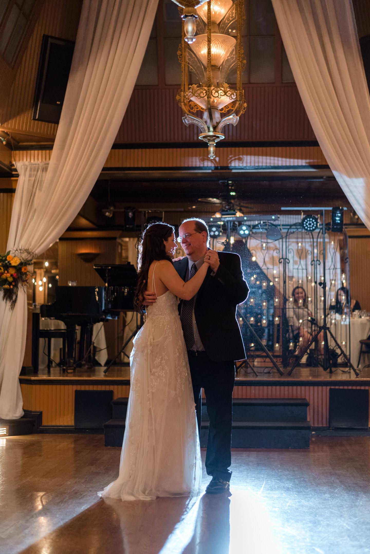Documentary-Wedding-Photography-Andrew-Tat-Kayli & Sergio-32.jpg