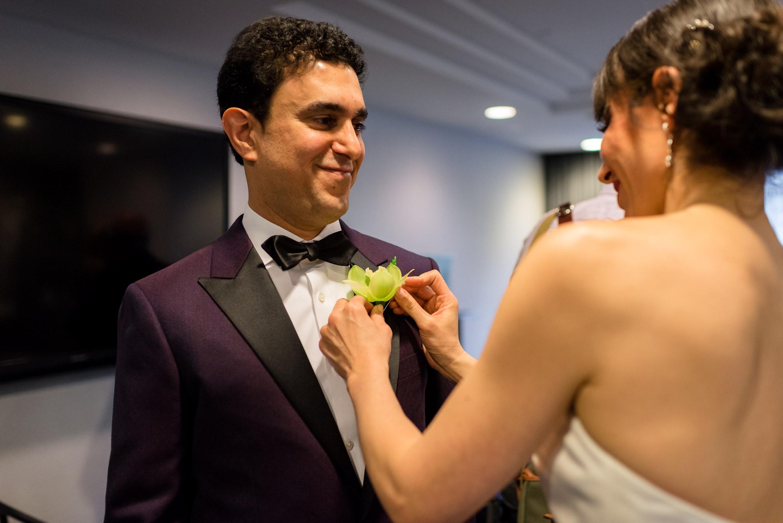 Documentary-Wedding-Photography-Andrew-Tat-Maria & AJ-01.jpg