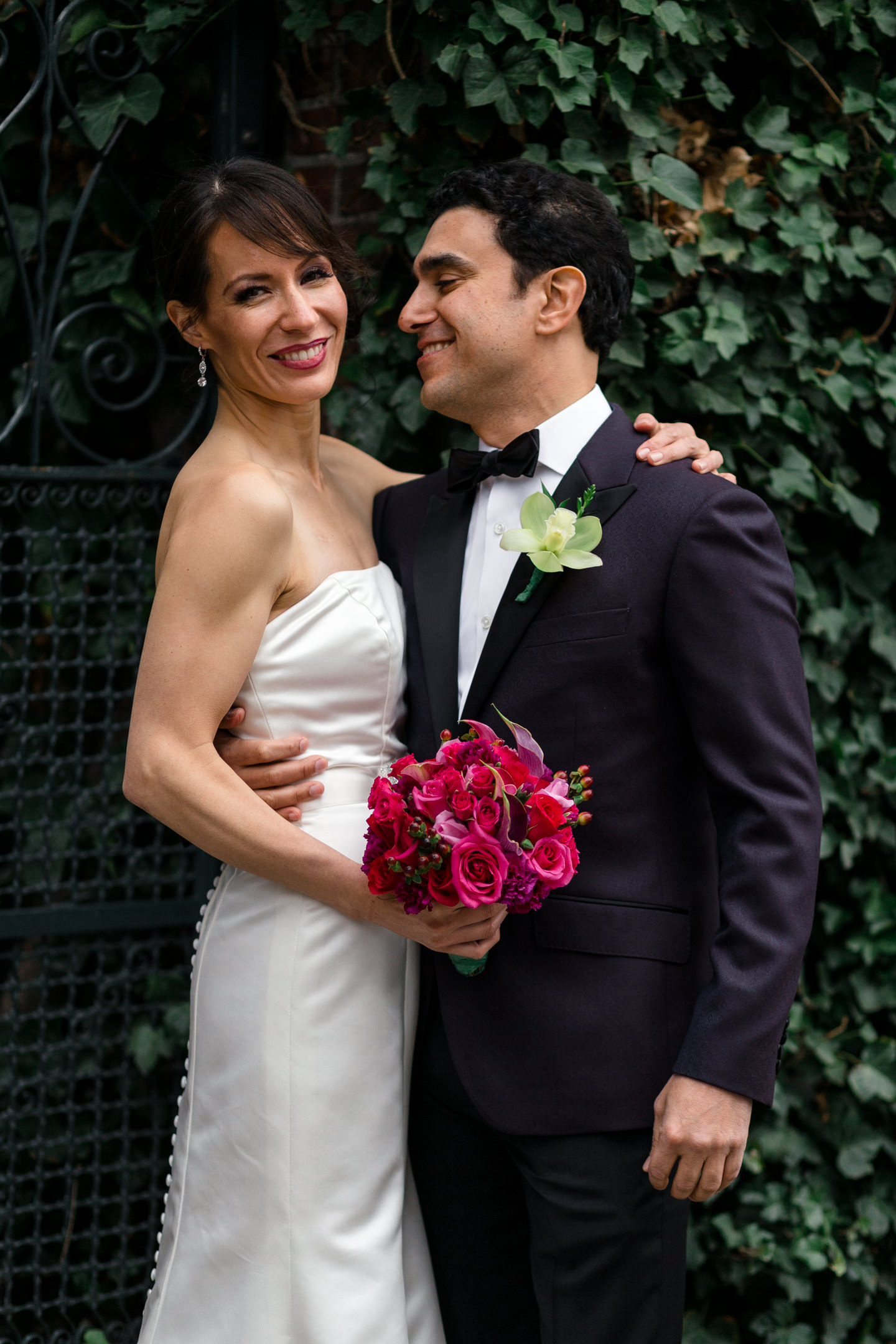 Documentary-Wedding-Photography-Andrew-Tat-Maria & AJ-03.jpg