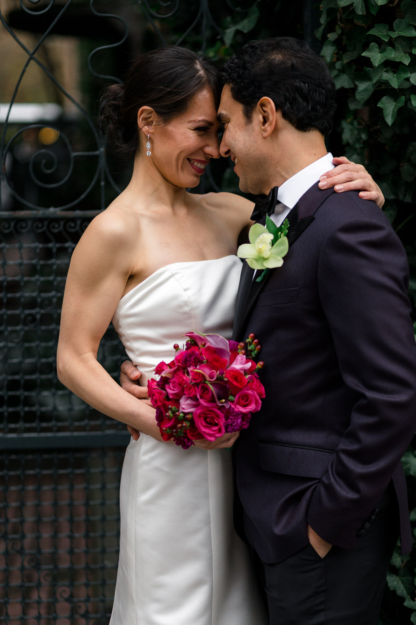 Documentary-Wedding-Photography-Andrew-Tat-Maria & AJ-04.jpg