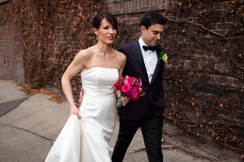 Documentary-Wedding-Photography-Andrew-Tat-Maria & AJ-05.jpg