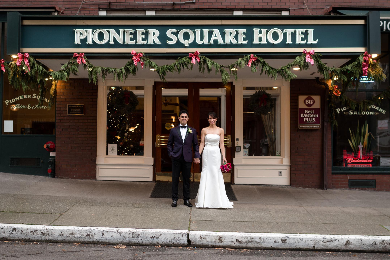 Documentary-Wedding-Photography-Andrew-Tat-Maria & AJ-06.jpg