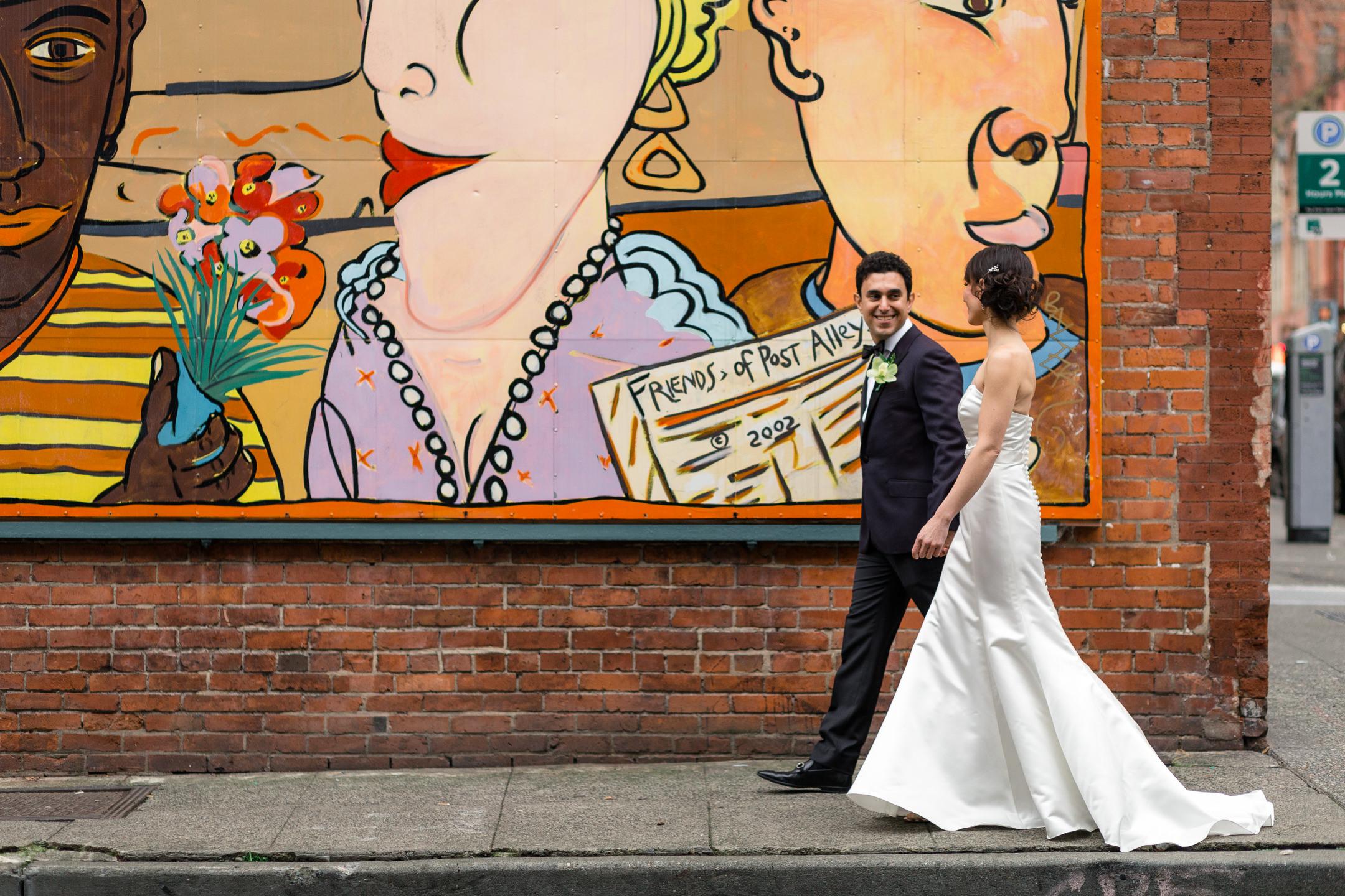 Documentary-Wedding-Photography-Andrew-Tat-Maria & AJ-07.jpg