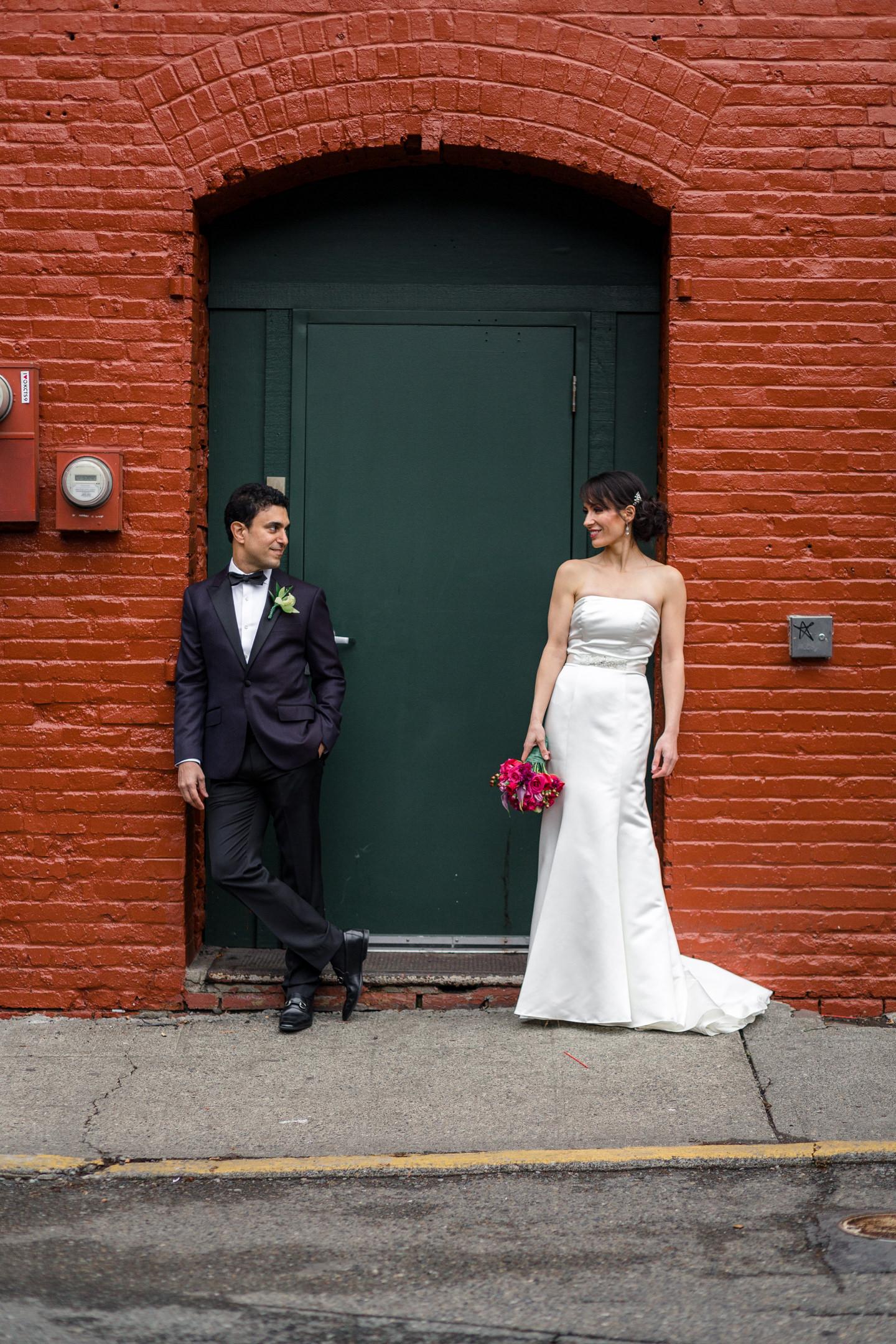 Documentary-Wedding-Photography-Andrew-Tat-Maria & AJ-08.jpg