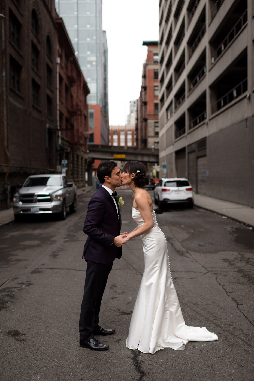 Documentary-Wedding-Photography-Andrew-Tat-Maria & AJ-10.jpg
