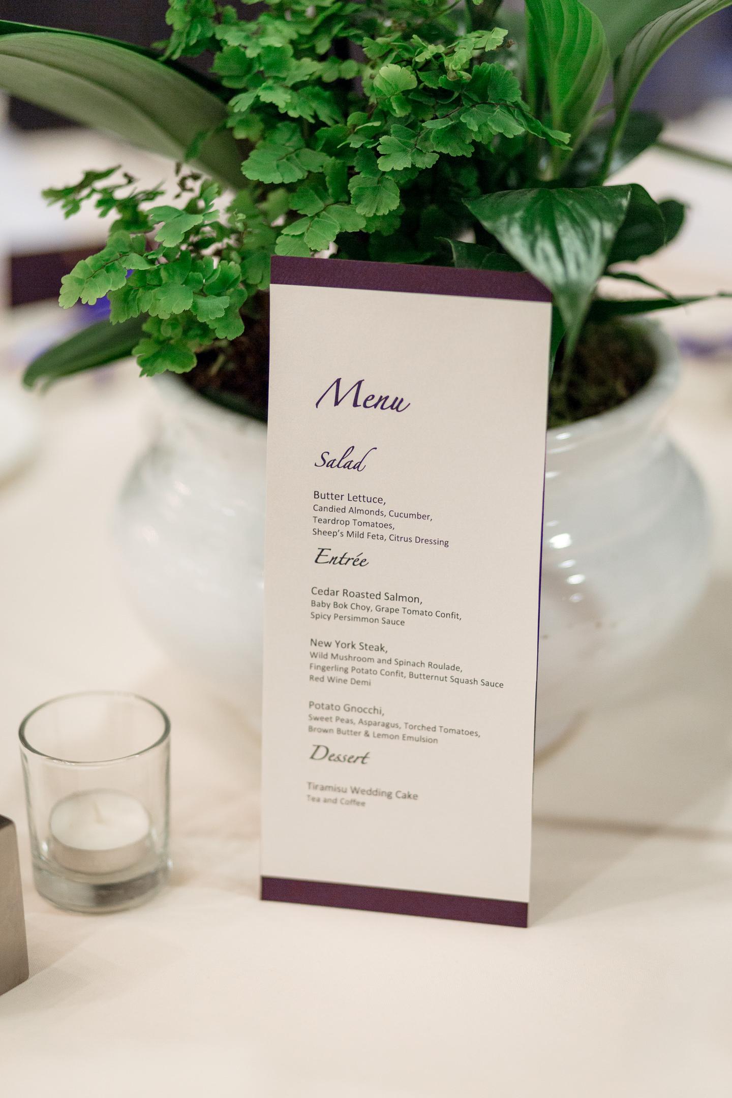 Documentary-Wedding-Photography-Andrew-Tat-Maria & AJ-12.jpg
