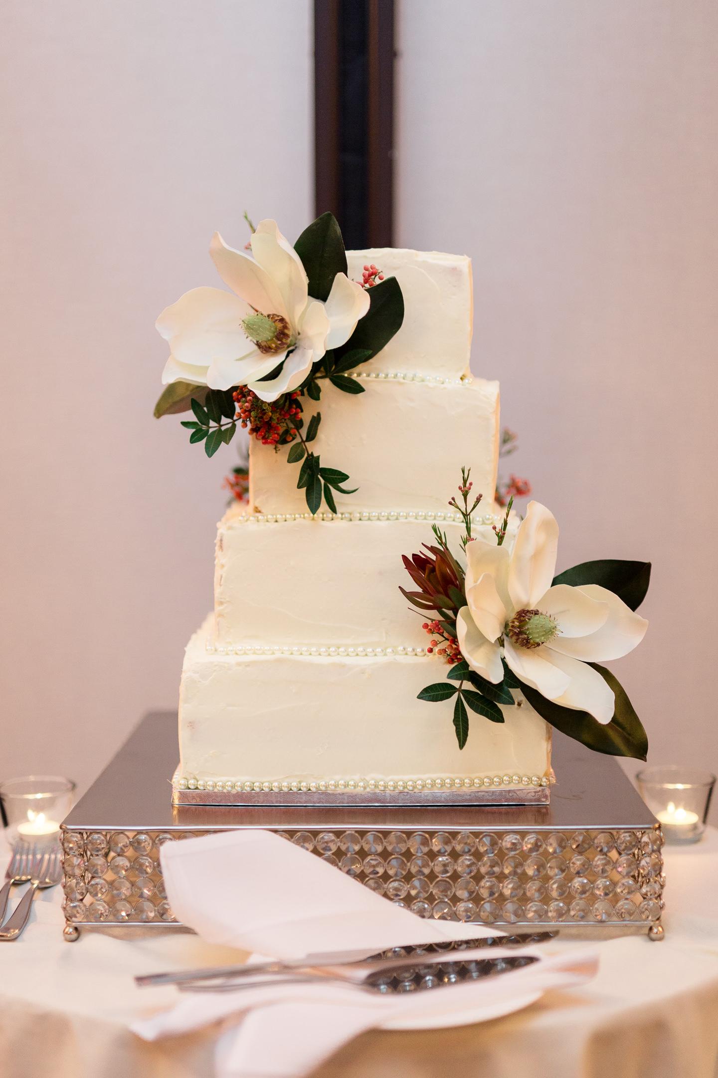 Documentary-Wedding-Photography-Andrew-Tat-Maria & AJ-29.jpg
