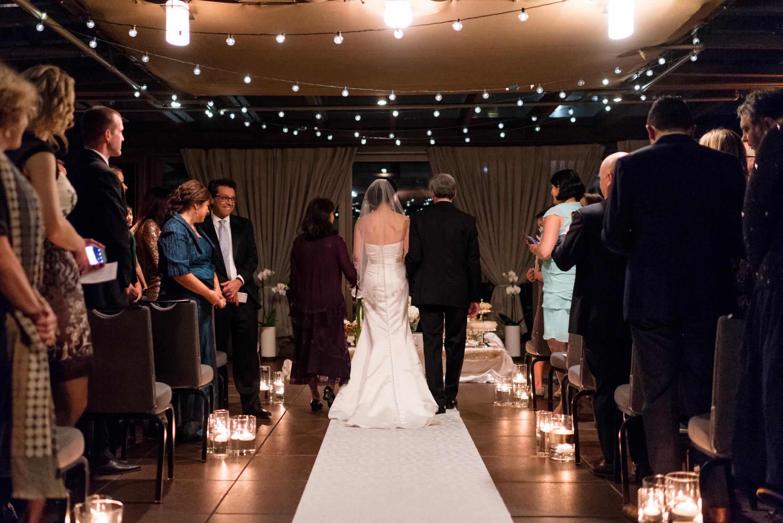 Documentary-Wedding-Photography-Andrew-Tat-Maria & AJ-15.jpg