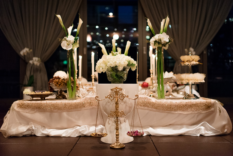Documentary-Wedding-Photography-Andrew-Tat-Maria & AJ-13.jpg