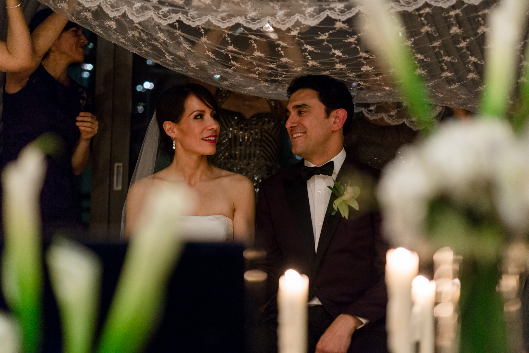 Documentary-Wedding-Photography-Andrew-Tat-Maria & AJ-16.jpg