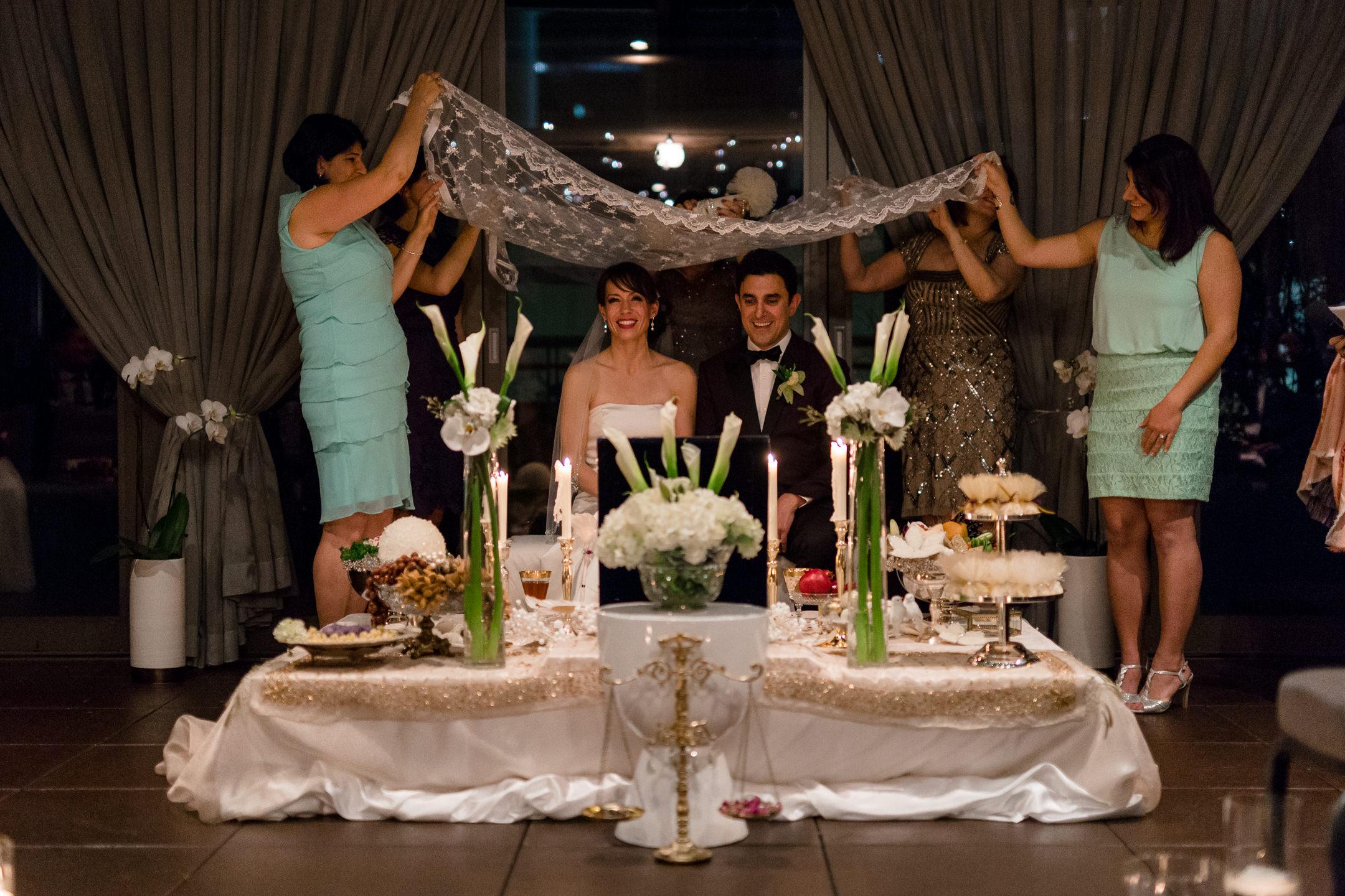 Documentary-Wedding-Photography-Andrew-Tat-Maria & AJ-17.jpg
