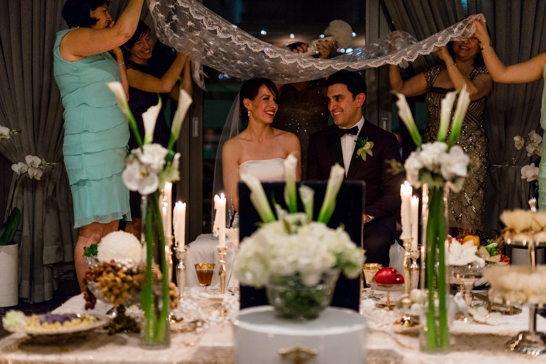 Documentary-Wedding-Photography-Andrew-Tat-Maria & AJ-18.jpg