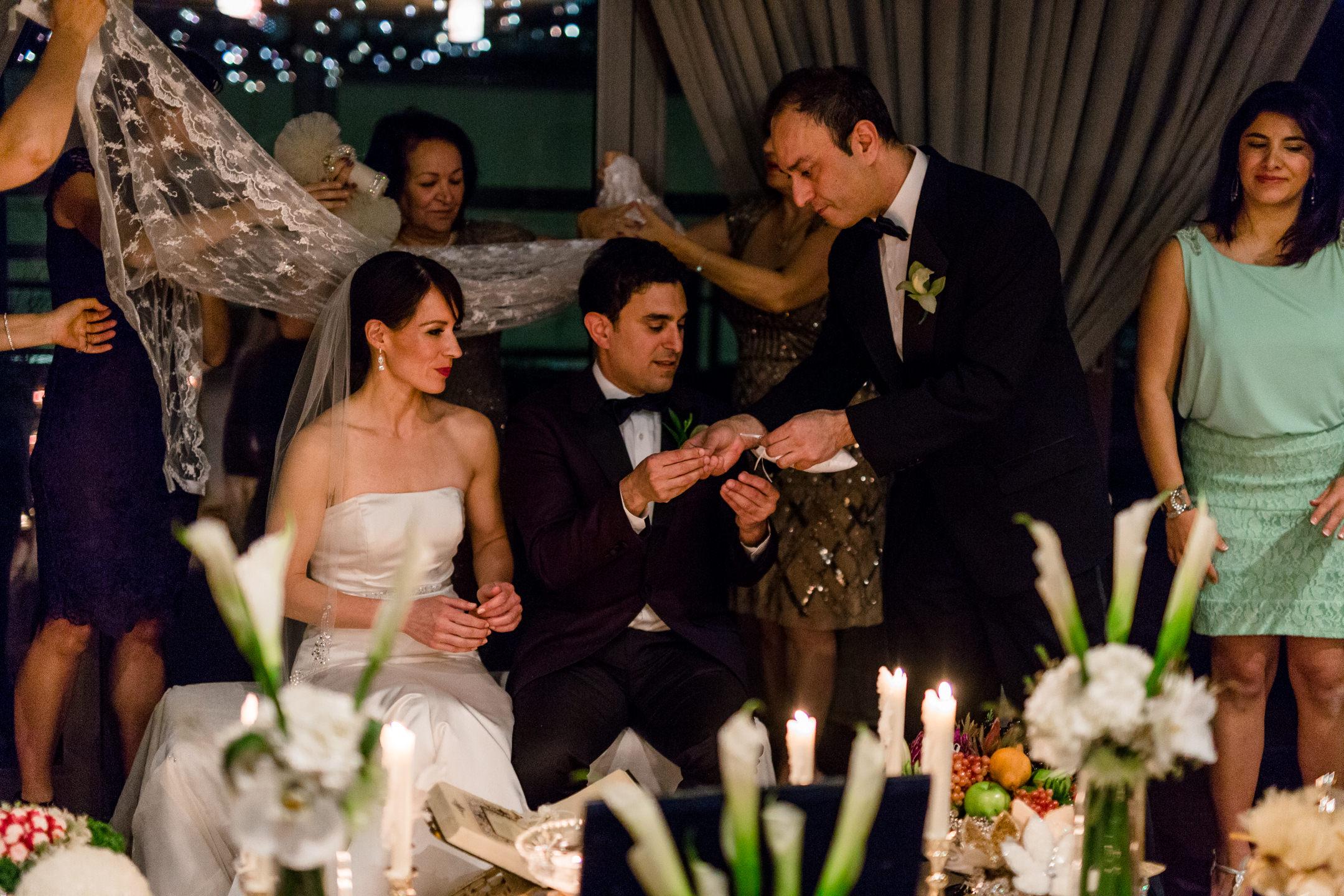 Documentary-Wedding-Photography-Andrew-Tat-Maria & AJ-20.jpg