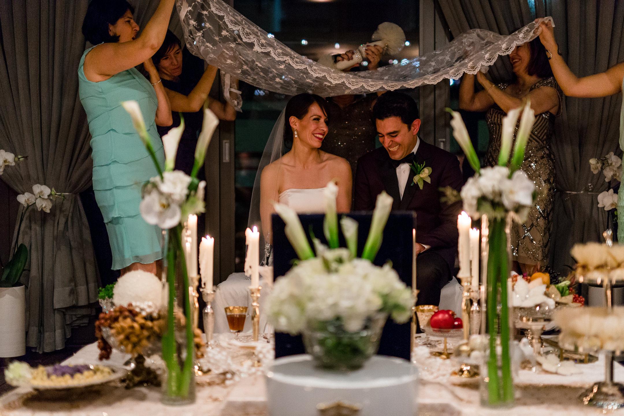 Documentary-Wedding-Photography-Andrew-Tat-Maria & AJ-19.jpg