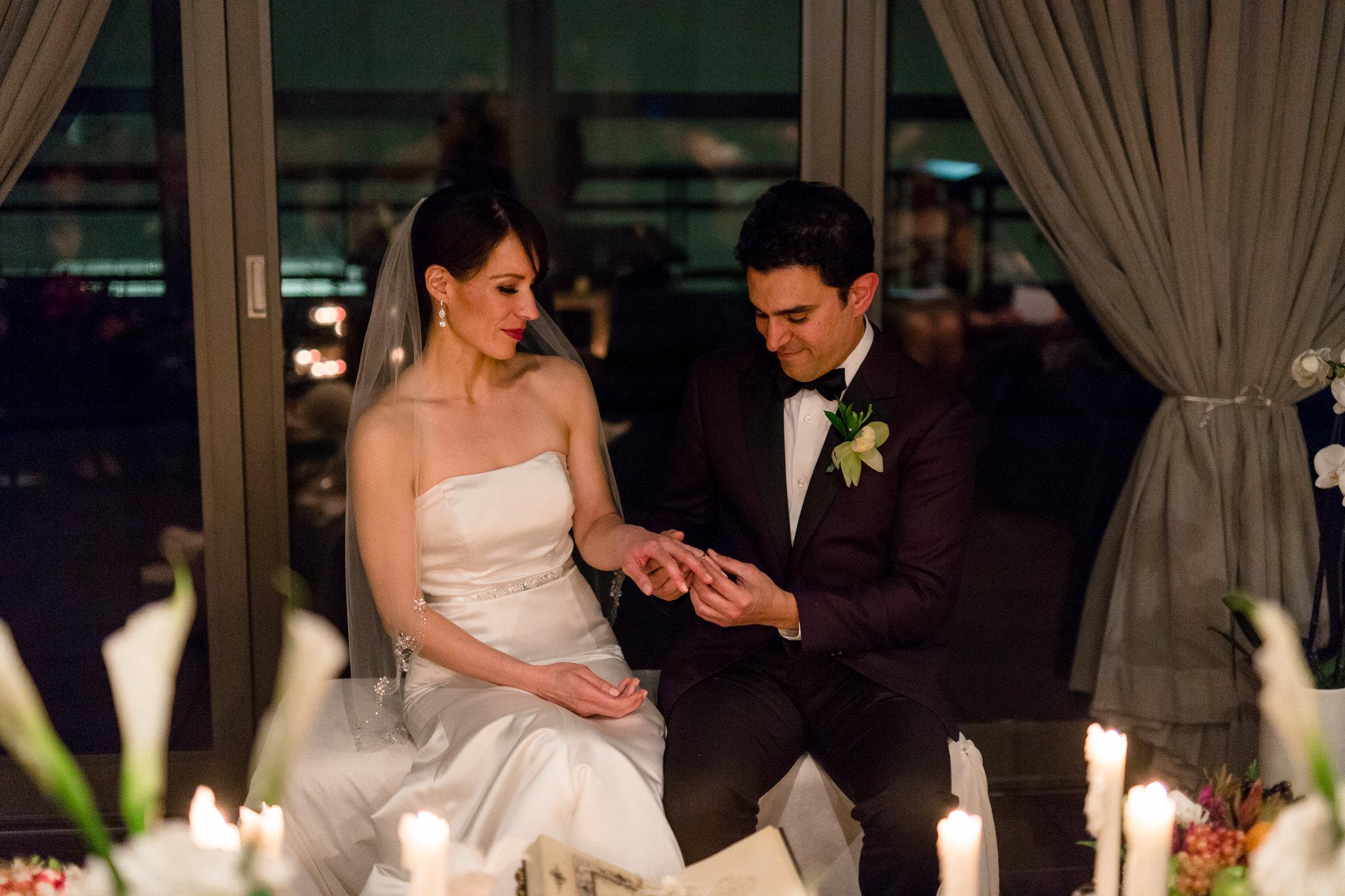 Documentary-Wedding-Photography-Andrew-Tat-Maria & AJ-21.jpg