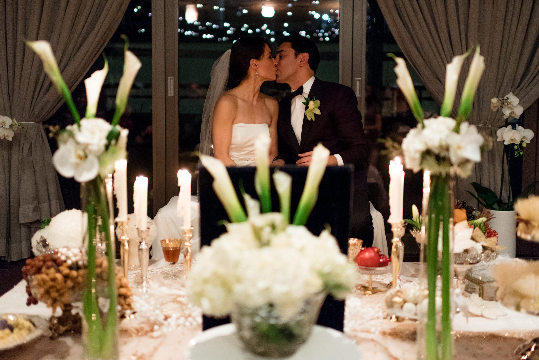 Documentary-Wedding-Photography-Andrew-Tat-Maria & AJ-23.jpg