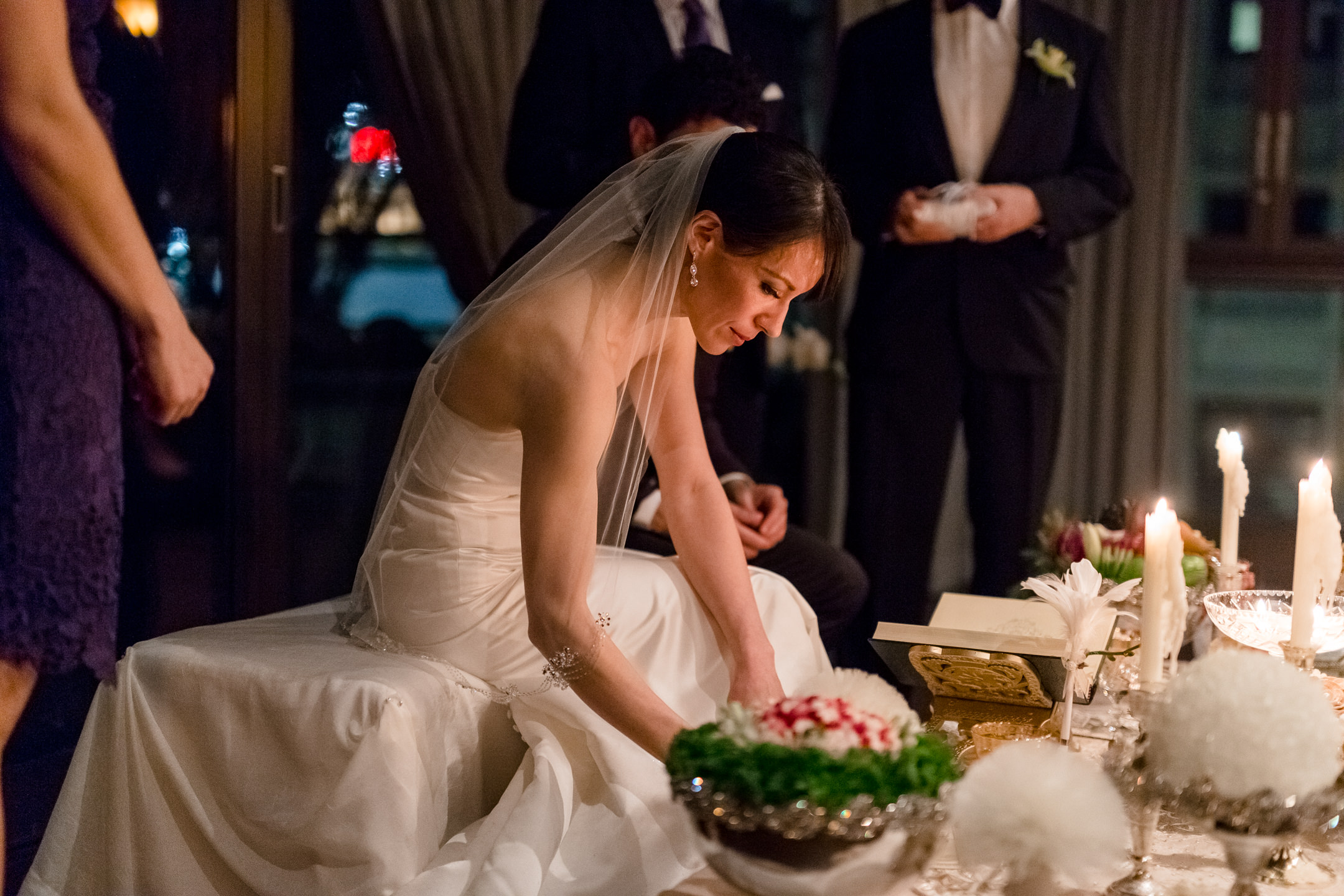 Documentary-Wedding-Photography-Andrew-Tat-Maria & AJ-24.jpg