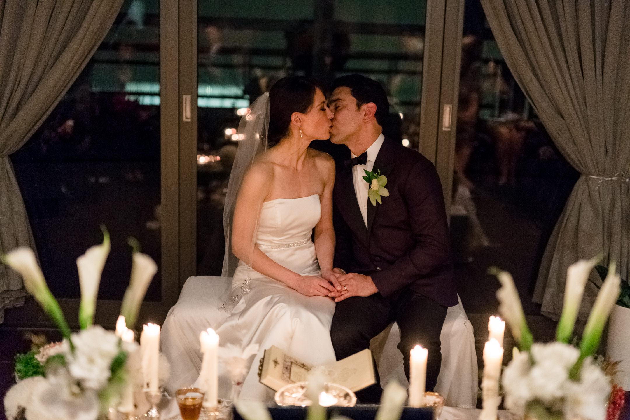 Documentary-Wedding-Photography-Andrew-Tat-Maria & AJ-22.jpg