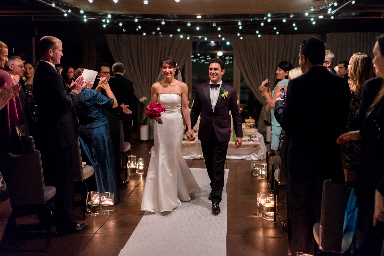 Documentary-Wedding-Photography-Andrew-Tat-Maria & AJ-25.jpg