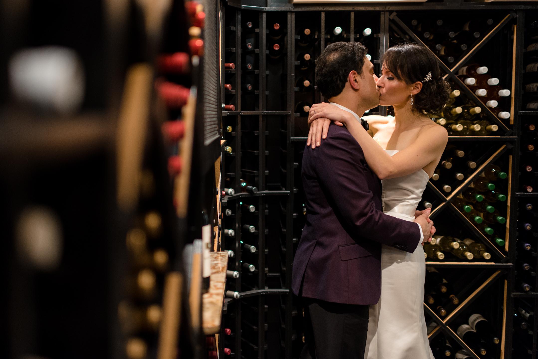 Documentary-Wedding-Photography-Andrew-Tat-Maria & AJ-27.jpg