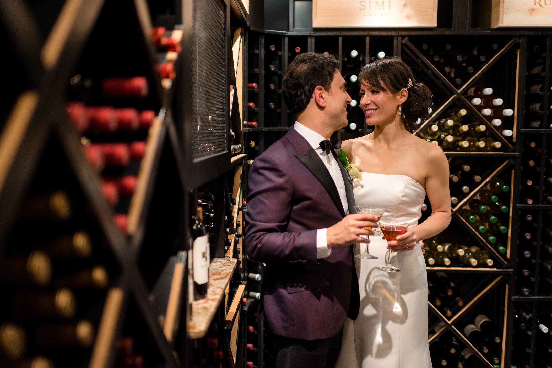 Documentary-Wedding-Photography-Andrew-Tat-Maria & AJ-26.jpg