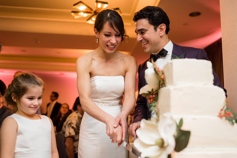 Documentary-Wedding-Photography-Andrew-Tat-Maria & AJ-30.jpg
