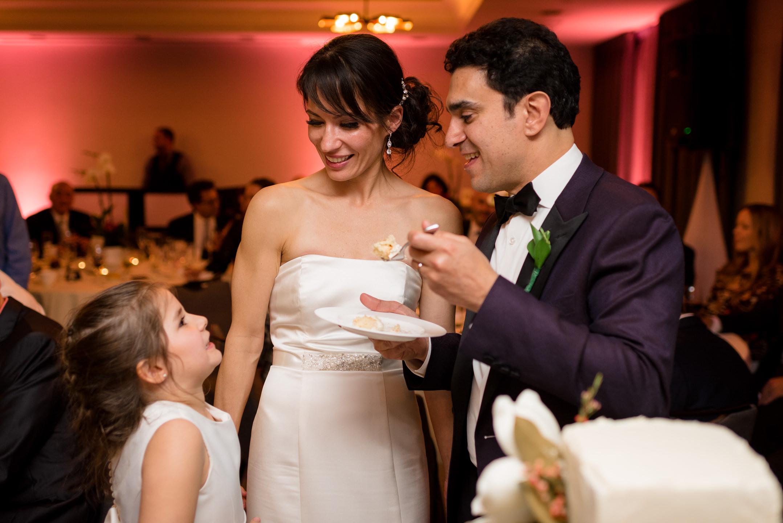 Documentary-Wedding-Photography-Andrew-Tat-Maria & AJ-31.jpg
