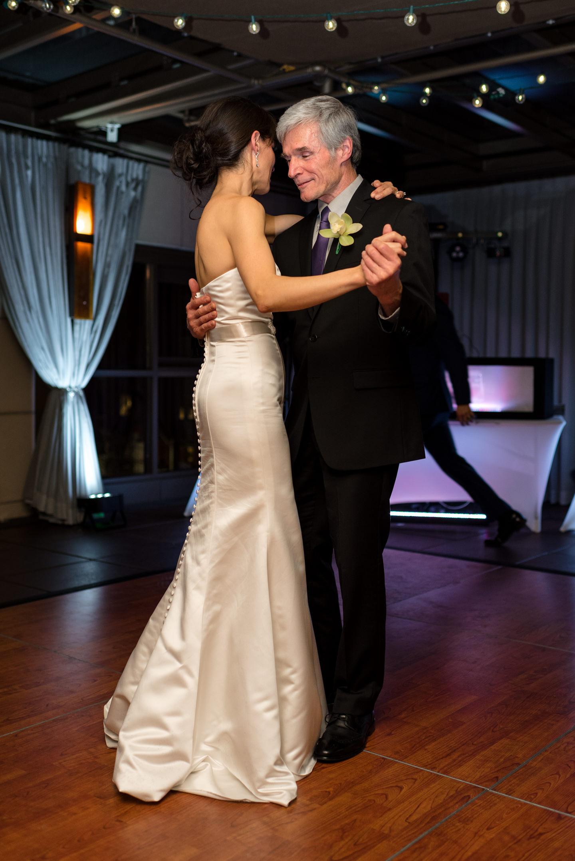 Documentary-Wedding-Photography-Andrew-Tat-Maria & AJ-33.jpg